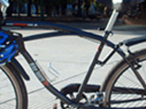 Bike Rental Buenos Aires Photos