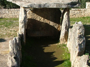 Bisceglie tour in the old town, sea and Dolmen (Apulia - Italy) Photos