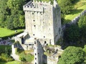 Blarney - 1 day tour from Dublin Photos