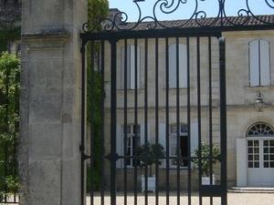 Bordeaux Wine Tours - Saint Emilion visit & wine half day morning Photos