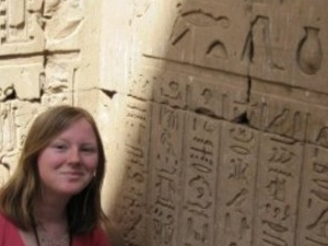 Budget tours in Egypt/Chrismas and New year tour offer Cairo -luxor-Aswan-and Alexandria Photos