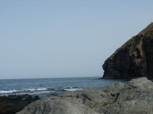 Cabo de Gata - San José - Nijar Photos