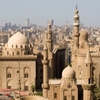 Cairo and Luxor by Flight: 4-Day Tour with Bed and Breakfast