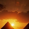 Cairo One Day Excursions from Dahab