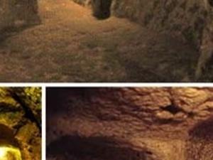 CAPPADOCIA GREEN TOUR Photos