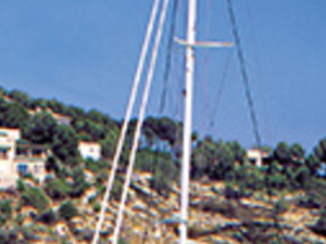 CATAMARAN MAGIC - DIRECT Photos