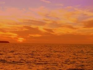 Catamaran PRIVATE Sunset Tour Lagoon 420 Photos