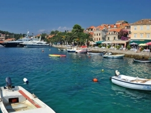 Cavtat & Konavle – the country and its people Photos