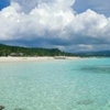 Cham Island - Snorkeling