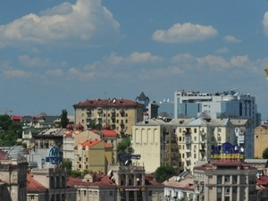 City overview Photos