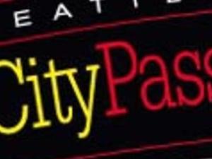 CityPass Photos