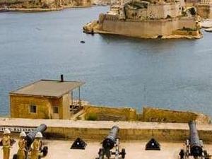 City Sightseeing Malta - North Tour hop on hop off tour Photos