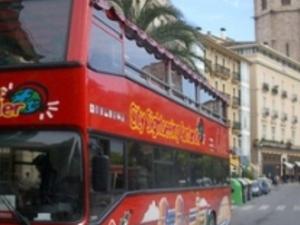 City Sightseeing Santander Photos