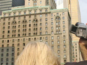 City Sightseeing Toronto hop on hop of tour Photos