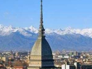 City Sightseeing Torino Photos