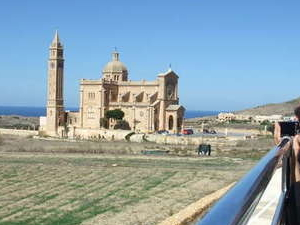 City Sightseeing Gozo Photos