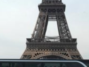 City Tour of Paris - C Photos