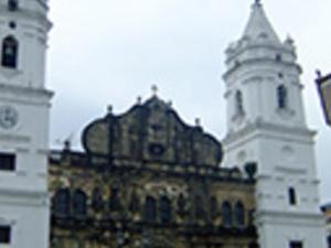 City Tour Panama Photos