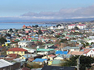 City Tour Punta Arenas Private Photos