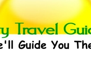 City Travel Guides Sightseeing Tours Zambia Photos
