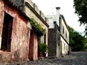 Colonia del Sacramento One day Tour (from Montevideo) Photos