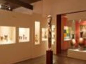 Colonial & Modern Lima + Larco Herrera Museum Photos