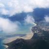 CON DAO BEACH HOLIDAY
