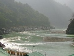 Corbett Wildlife and Camping at Rishikesh Photos