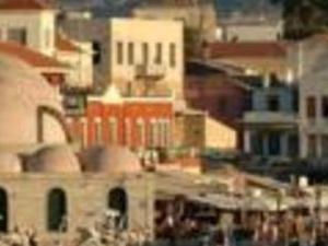 Crete Discover the West Photos