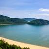 DA NANG BEACH DISCOVERY
