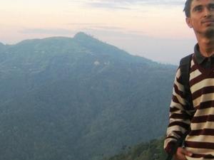 Darjeeling Village Tour Photos