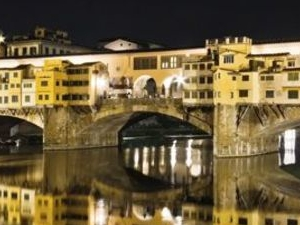 Dark Heart of Florence Photos