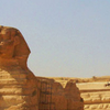 Day Trip to Cairo from Sharm by Plane