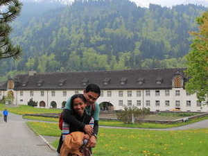 Day Trip to Lucerne and Engelberg from Zurich Photos