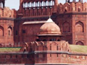 Delhi Sight Seeing Tour Photos