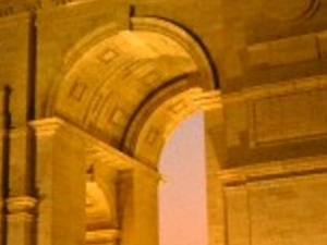 Delhi sightseeing tour Photos