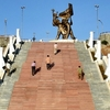 Dien Bien Phu - The Historic Battlefield