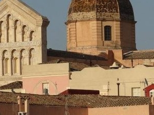 DISCOVER CAGLIARI Photos