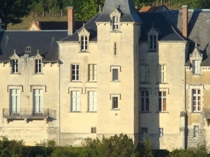 Discover Dordogne! Photos