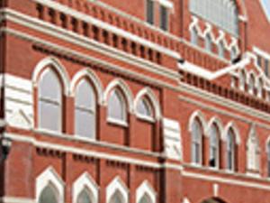 Discover Nashville Tour Photos