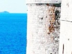 Dubrovnik Walls & Wars (morning option) Photos