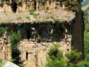 Eastern Turkey Tour 15 Days Photos