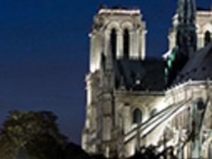 Eiffel Tower Visit + Cruise + Paris City Tour Photos