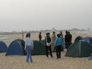 El Bahariya Oasis Day tour from cairo Photos