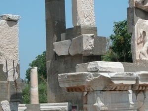 EPHESUS TOUR -DAILY DEPARTS FROM ISTANBUL Photos