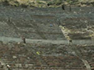 Ephesus Tour Photos