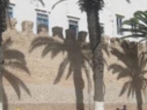 Essaouira Insider Photos
