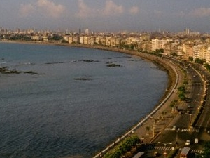 Essential Mumbai City Tour Photos