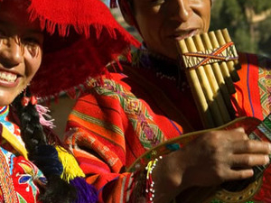 Exclusive Cusco, Machu Picchu, Puno and Tambopata 12 Days - Best of Peru Photos