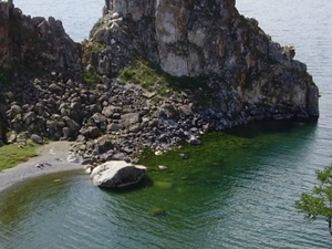 excursions around Irkutsk and Baikal lake Photos